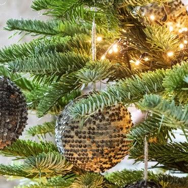Schrijf je in voor de Intratuin kerst alert