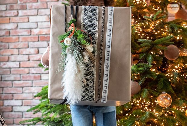 Ideeën voor leuke kerstcadeaus