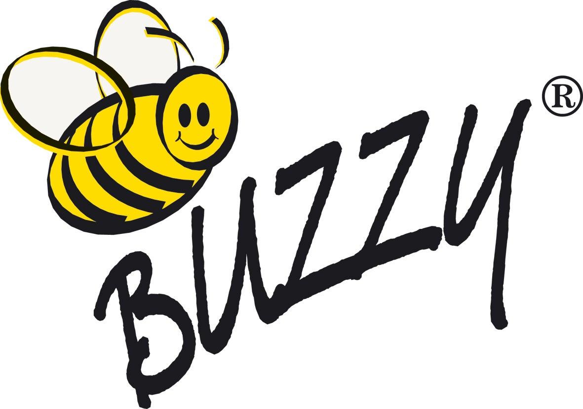 Buzzy®