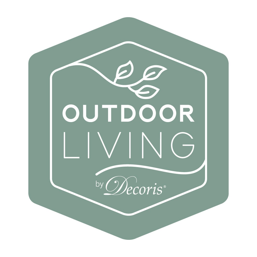 Outdoor Living by Decoris