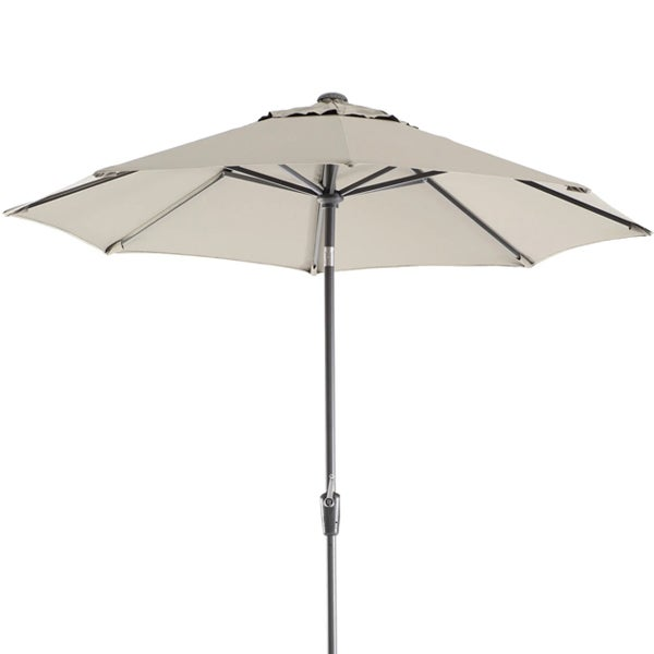 Intratuin parasol Trinidad
