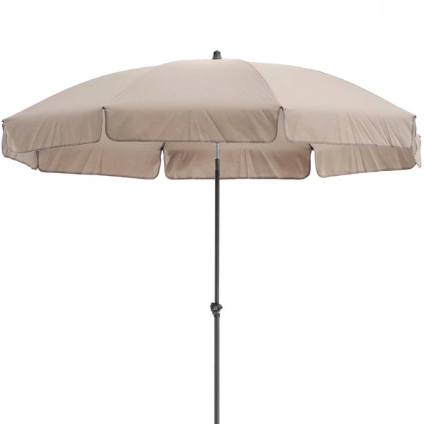 Intratuin parasol Haiti