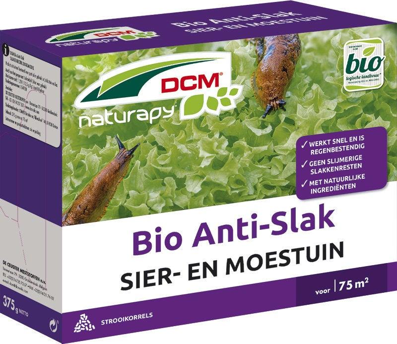 DCM Bio Anti-Slak 375 g