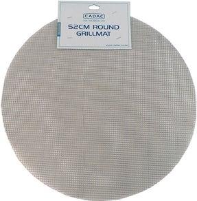 CADAC Grillmat D 52 cm