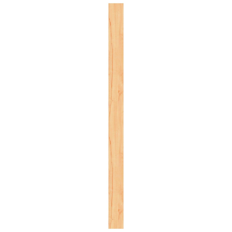 Tuinplank douglas 300 x 20 x 2,2 cm