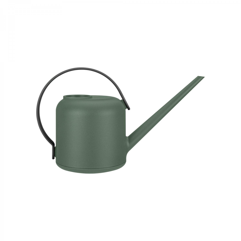 Elho gieter B for soft groen 1,7 L