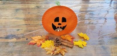 online-workshop-kids-Halloween-pompoen-met-lichtje