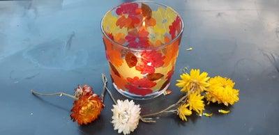 online-workshop-kids-Glazen-waxinelichtje