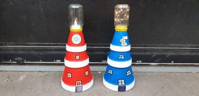 Workshop-kids-DIY-Vuurtoren-met-lichtje