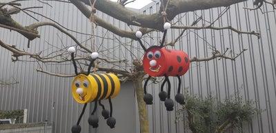 Workshop-Kids-DIY;-Insectenhotel