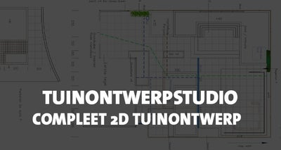 Online-advies:-2D-tuinontwerp---Tuin-ontwerp-studio