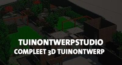 Online-advies:-3D-tuinontwerp---Tuin-ontwerp-studio