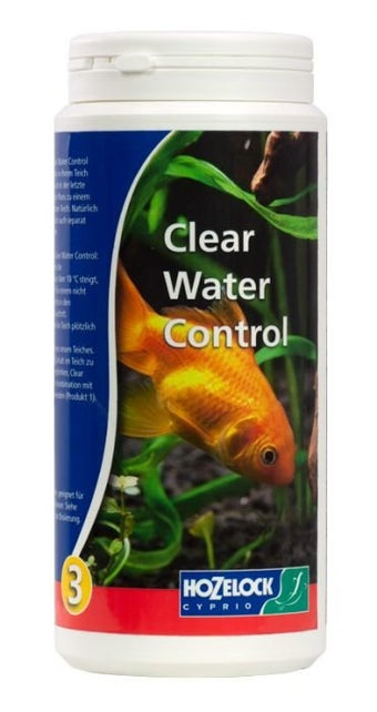 Hozelock-Clear-water-control-1000-g