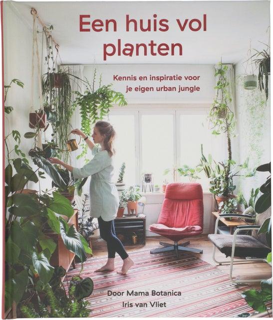Boek-Een-huis-vol-planten---Mama-Botanica