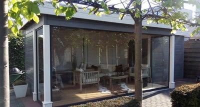 Tuin-ontwerp-studio:-gratis-advies-over-tuinhuizen