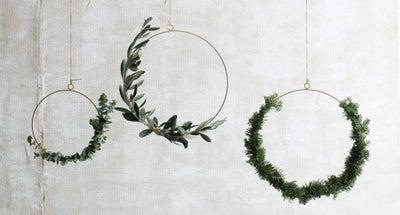 Online-workshop-3-kerstcirkels