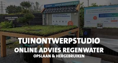 Online-advies:-regenwater-opslaan-&-hergebruiken---Tuin-ontwerp-studio