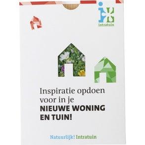 Intratuin-cadeaukaart-nieuwe-woning