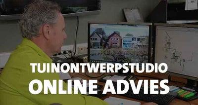 TUIN-ONTWERP-STUDIO:-ONLINE-ADVIESGESPREK-(ALGEMEEN)