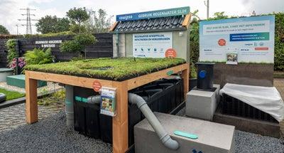 Tuin-ontwerp-studio:-gratis-advies-over-regenwater-slim-gebruiken