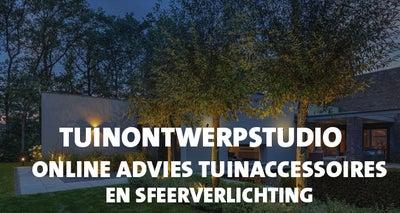 Online-advies:-tuinaccessoires-en-sfeerverlichting---Tuin-ontwerp-studio