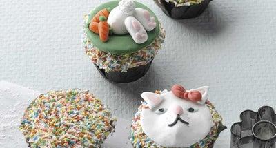 Kids:-beestachtige-cupcake-en-masker-maken