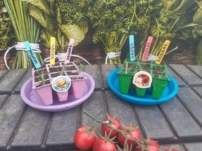 Workshop-Kids-DIY-Groentetuintje