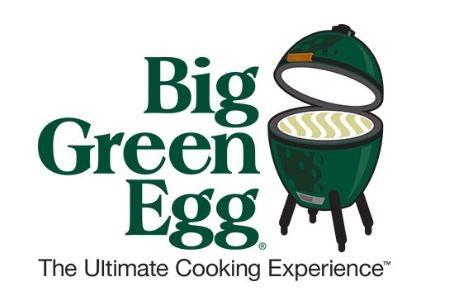 Big Green Egg dealer
