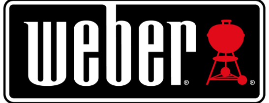 OFFICIELE DEALER VAN WEBER BARBECUE